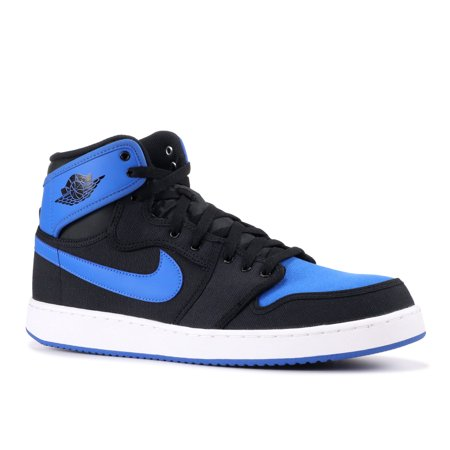 huge selection of c81ba d74a1 Air Jordan - Men - Aj1 Ko High 'Ajko' - 638471-007 - Size 10.5 | Walmart  Canada