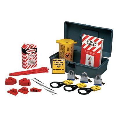 45618 Economy Lockout Kit
