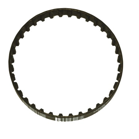 Kirby Sentria Vacuum Cleaner Transmission Gear Drive Belt - image 1 de 1