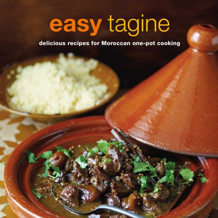 Easy Tagine : delicious recipes for Moroccan one-pot cooking - Easy Halloween Cookie Ideas