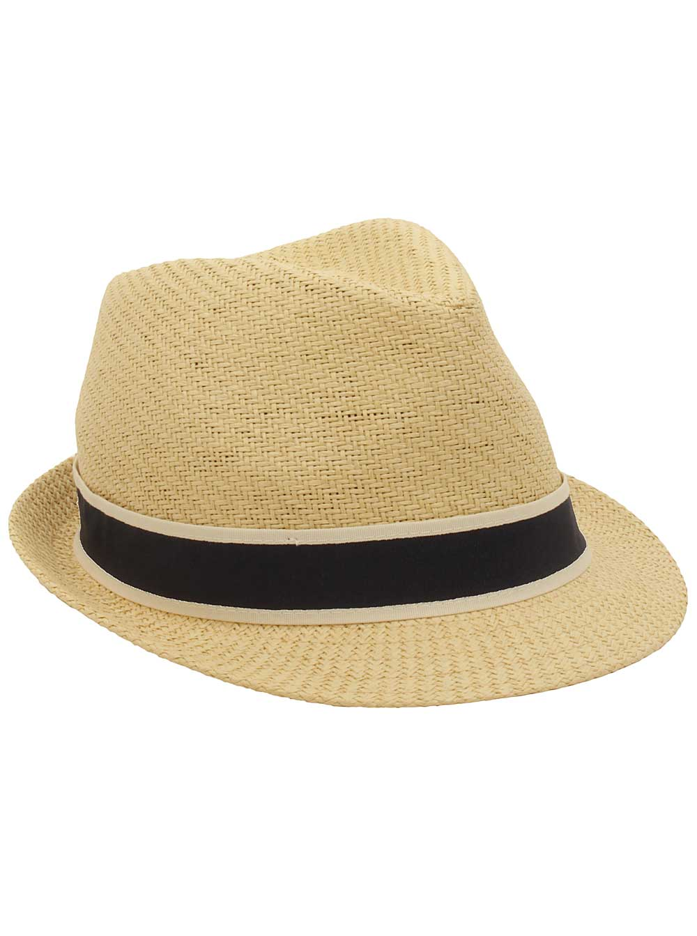 Goorin Bros Mens Killian Fedora