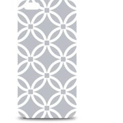 OTM Apple iPhone 6 Elm Collection Case, Grey