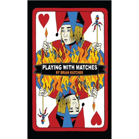 Playing with Matches - Match Wits