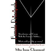 Female Principals - eBook