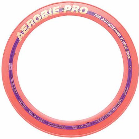 Aerobie Pro Ring - Colors may vary