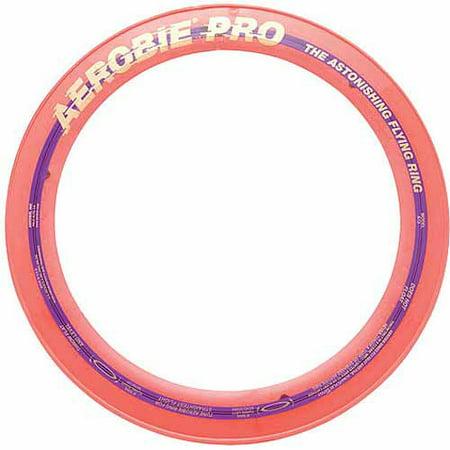 "Image of Aerobie Pro Ring, 13"" Diameter"