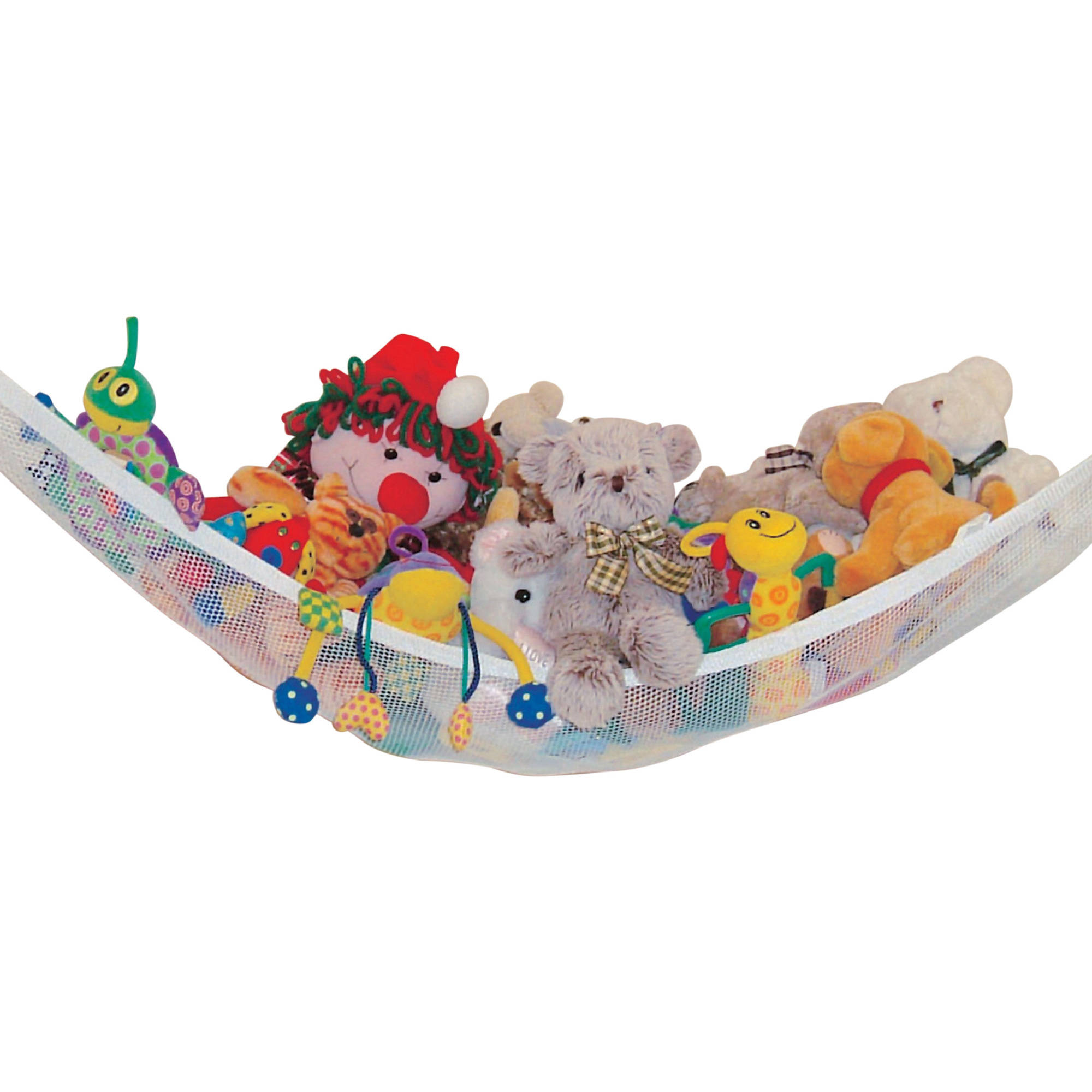 Dream Baby - Toy Hammock and Toy Chain