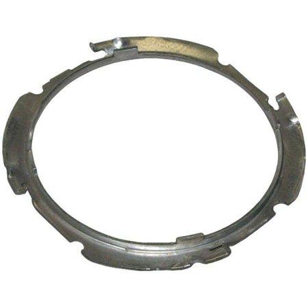 Image of Airtex LR7001 Lock Ring