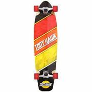 """Tony Hawk 36"""" Longboard, Feather"""