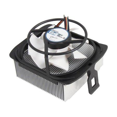 Arctic Cooling Alpine 64 GT Rev 2 UCACO-P1600-GB01 70W CPU Cooler (Arctic Alpine 64 Pro Rev 2 Cpu Cooler)