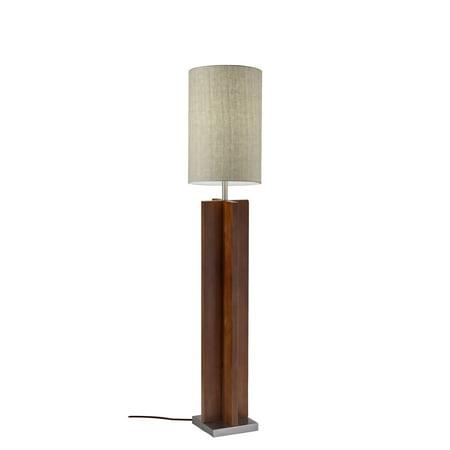 Adesso Marcus Floor Lamp (751 Lamp)