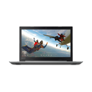 "Lenovo ideapad 320 15.6"" Laptop, AMD A12-9720P Quad-Core Processor, 8GB RAM, 1TB Hard Drive, Windows 10"
