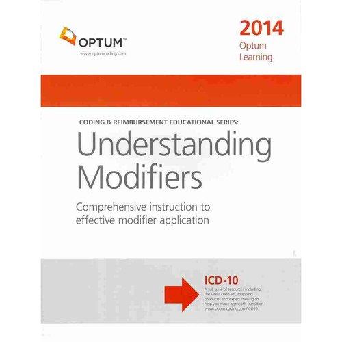 Understanding Modifiers 2014