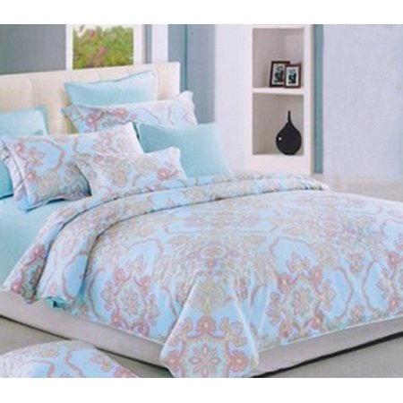 Aurora Twin Xl Comforter Walmart Com