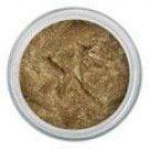 larenim gilded goddess eye colour,1 gram