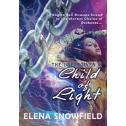 The Child Of Light - eBook