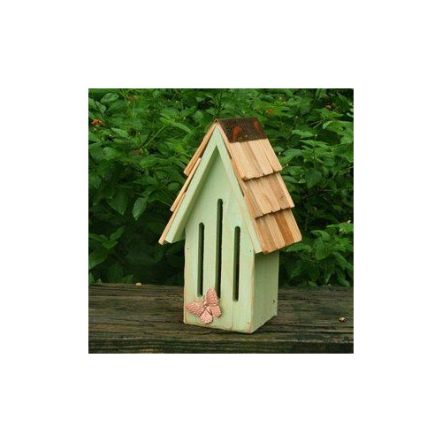 198 Butterfly Breeze House