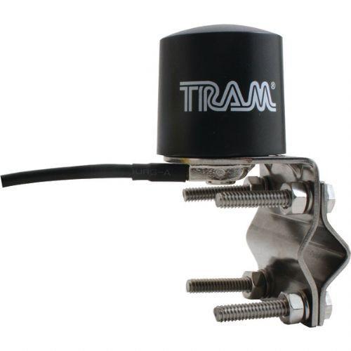 TRAM 7732 SATELLITE RADIO LOW-PROFILE MIRROR MOUNT ANTENNA
