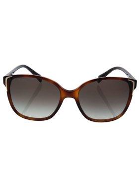 ef14110b6f61 Product Image PRADA Sunglasses PR 01OS TKR0A7 Havana 55MM