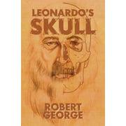 Leonardo's Skull
