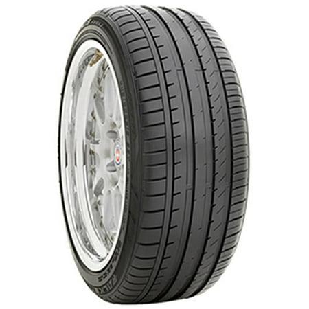 falken azenis fk453 235 45zr18xl 98y tire. Black Bedroom Furniture Sets. Home Design Ideas
