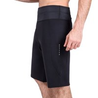 a98ea8a28a Product Image NonZero Gravity Men s Slimming Workout Shorts