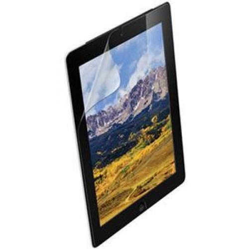 Otterbox iPad Vibrant Screen Protector