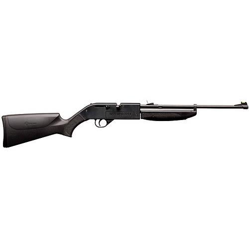 Crosman 760 Pumpmaster .177 Caliber Air Rifle