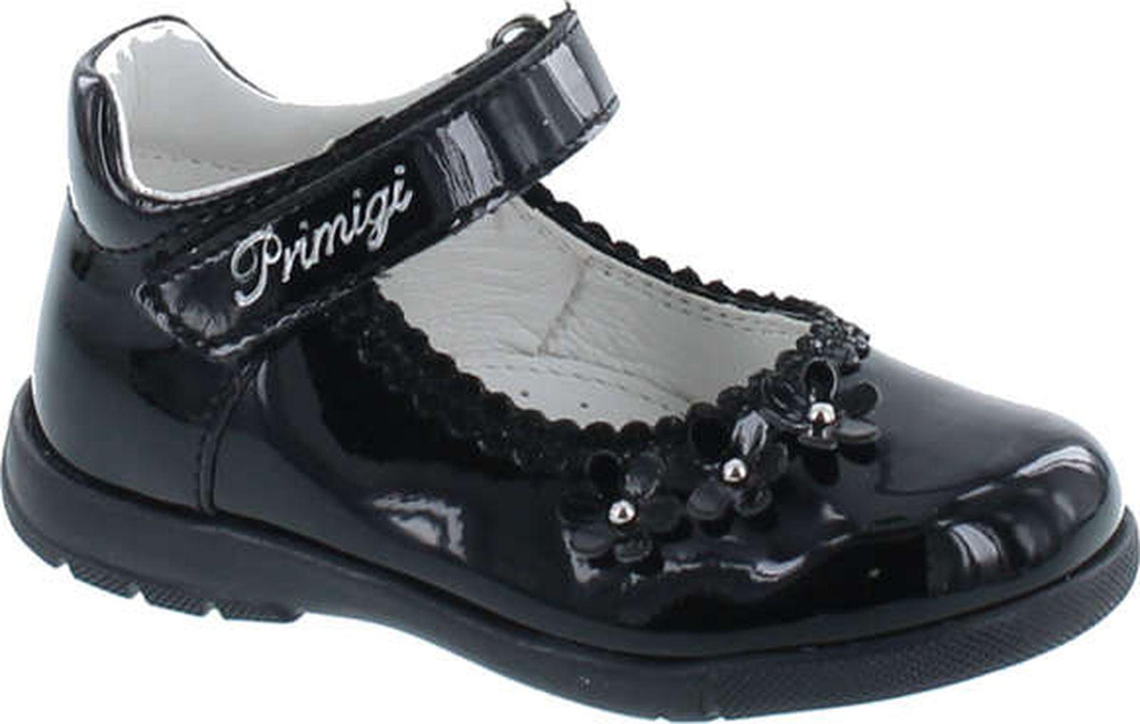 Primigi Girls 8015 Fashion Designer Dress Flats Shoes by Primigi