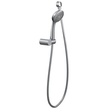 Decorative Outdoor Hooks likewise Pfister Slide Bar Polished Chrome Showerhead With Hand Shower g2345043 furthermore Sas Nicoll Shower Trap With Chrome Cover 695 Product Code 06160001 100 P together with 51915231 moreover 9113t Ar Dst. on shower heads product