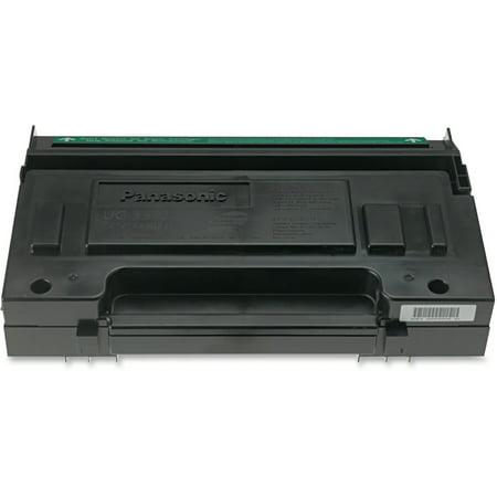 Panasonic, PANUG5570, UF7200/UF8200 All-in-1 Toner Cartridge, 1 - Panasonic Waste Toner