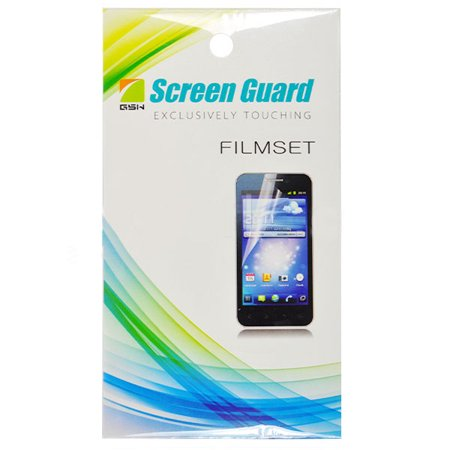Anti-glare Screen Protect Film for Samsung Galaxy Note 2 (7100 Screen)
