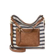 RELIC By Fossil Tinsley Convertible Crossbody