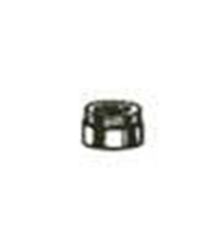 Brizo RP61004SS Tresa Aerator In Stainless Steel