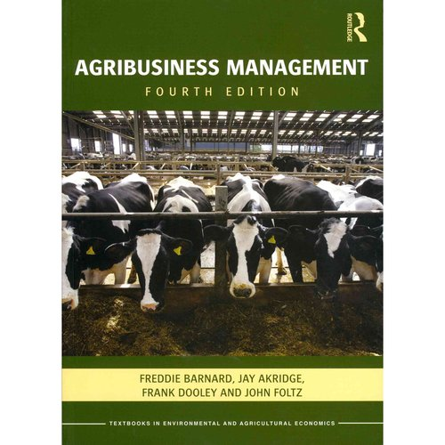 agribusiness management Agribusiness management major program details major name: agribusiness management degree program: agriculture degree designation: aa college / school: applied sciences this curriculum.