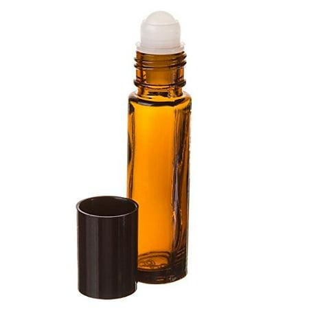 Grand Parfums Perfume Oil - La Nuit Tresor For Women Type, Perfume Oil for Women (10 ml-rollon)