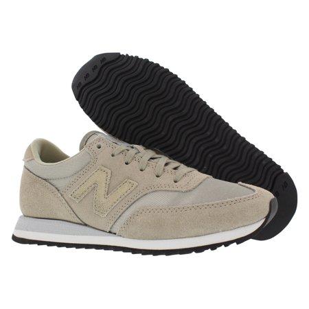 pas mal 2dc0d a4624 New Balance 620 Frozen Metallics Casual Women's Shoes