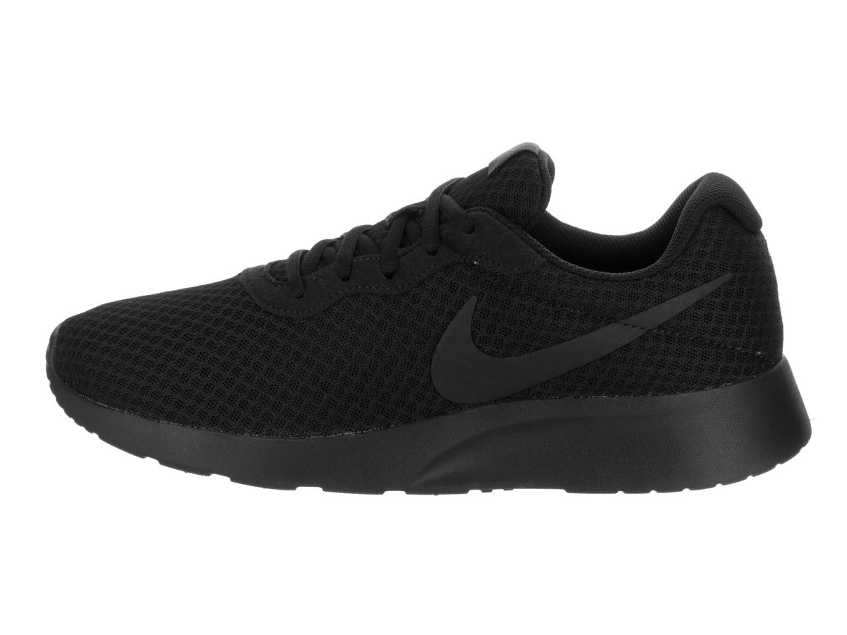 Nike Tanjun Mens Style : 812654