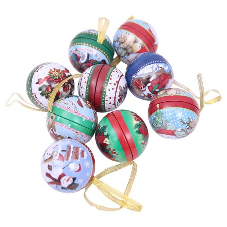 Flying Outlets 8cm Lifelike Artificial Plastic Butterfly Ornaments Assorted Colors Butterfly Christmas Decorations - Butterfly Ornaments For Christmas