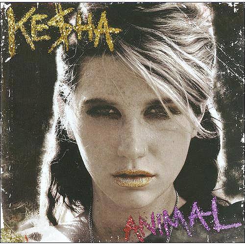 Animal (Edited)