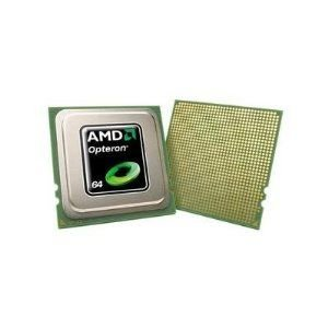 Quad-core 1354 2.20GHz Processor