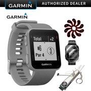 Best Golf Watches - Garmin Approach S10 - Lightweight GPS Golf Watch Review