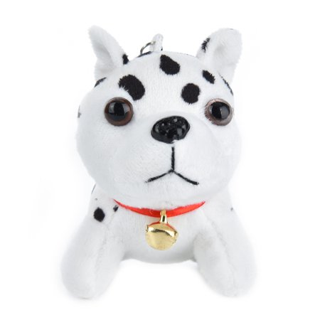 Puppy Toys Husky Plush Toys Spotty Dog Stuffed Animal Plush