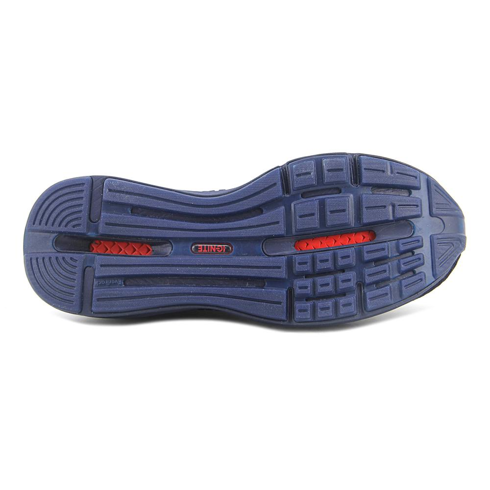 Puma Ignite Limitless  Round Toe Athletic Shoes