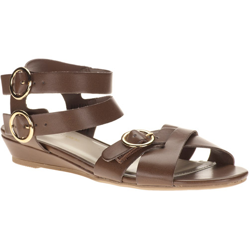 Faded Glory Womens Sandals