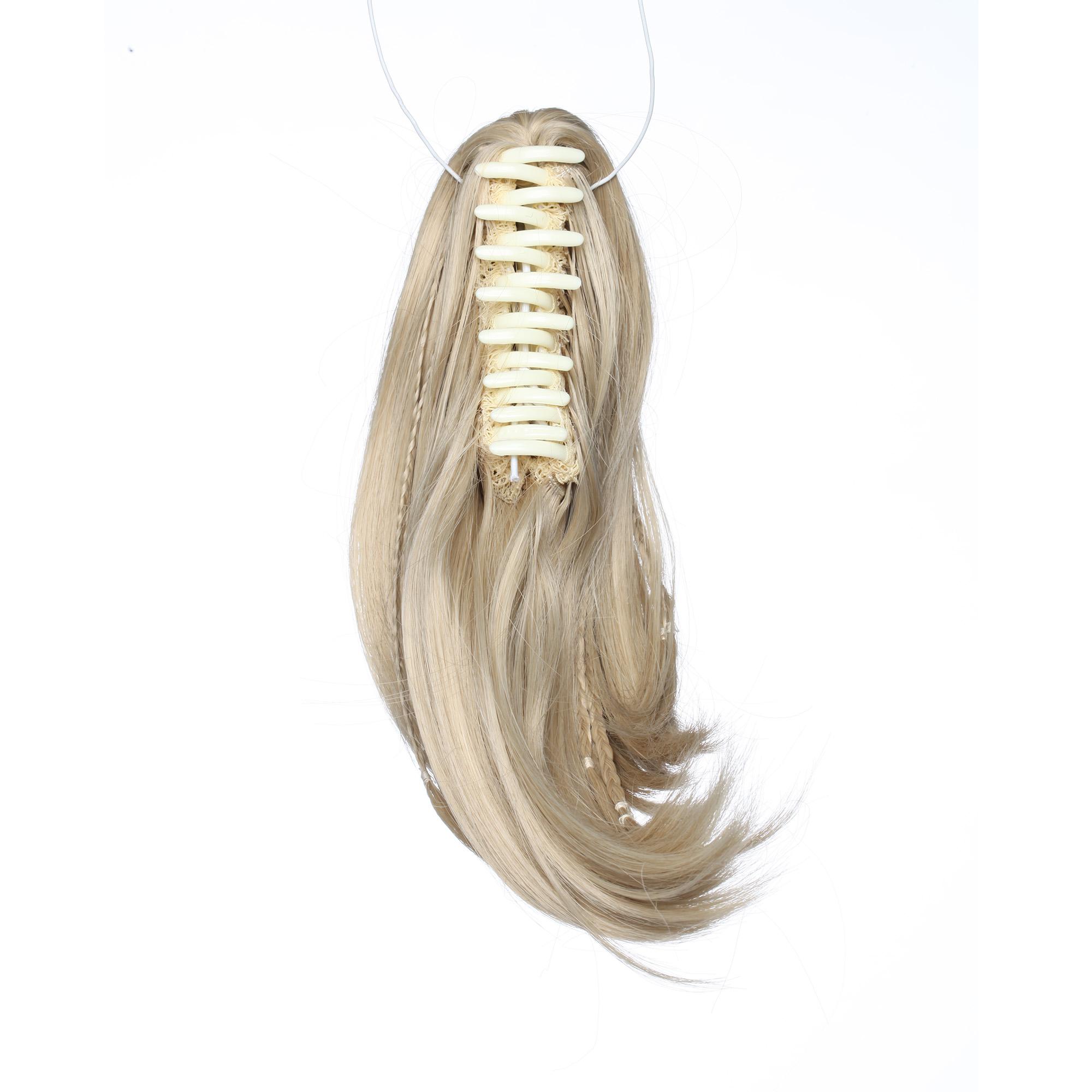 Black hair clips gold clip dots hair clip clip for adults fabric hair slide silver swirl hair slide Neutral hair clip resin hair clip