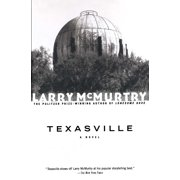 Texasville : A Novel