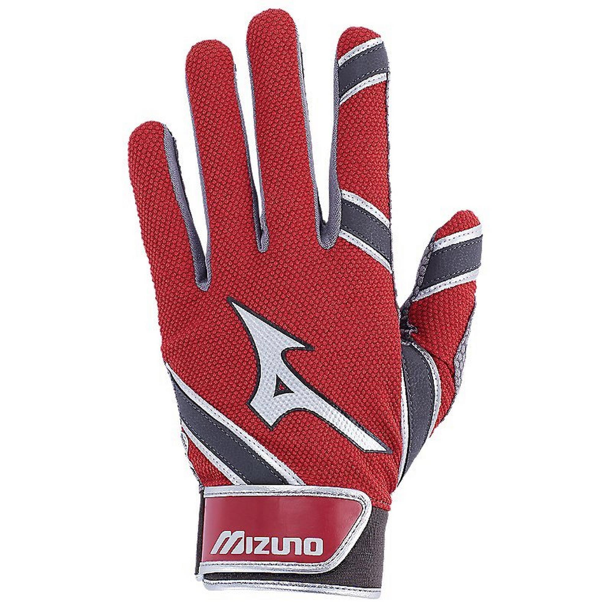 MVP Adult Baseball Batting Glove