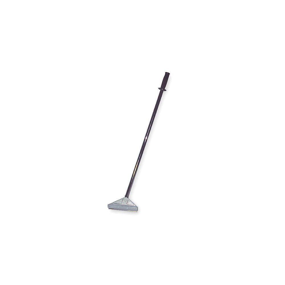 62909q Adjustable Floor Scraper 8 In Price For Each