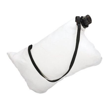 Black & Decker OEM 610004-01 BV-005 leaf blower vacuum shoulder bag (Sears Leaf Blower Parts)